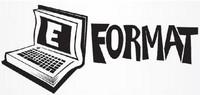 eBook-Format
